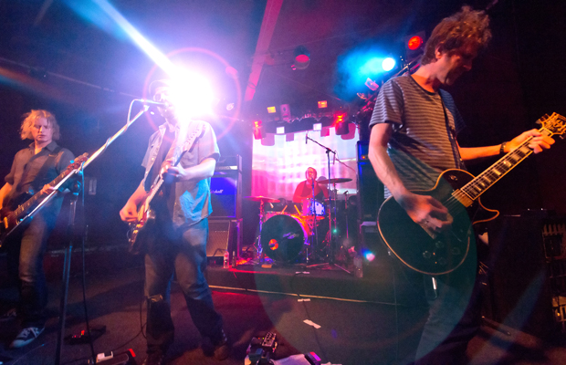 1_swervedriver_rosemount_wyliepic_10_13_07-(2)