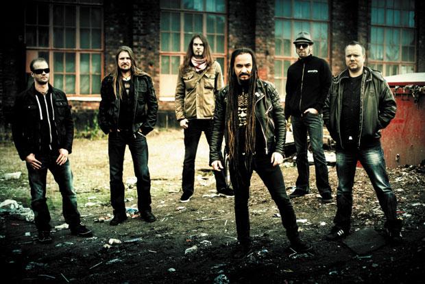 Amorphis-2013