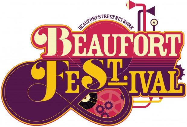 BSF2013_Logo_2