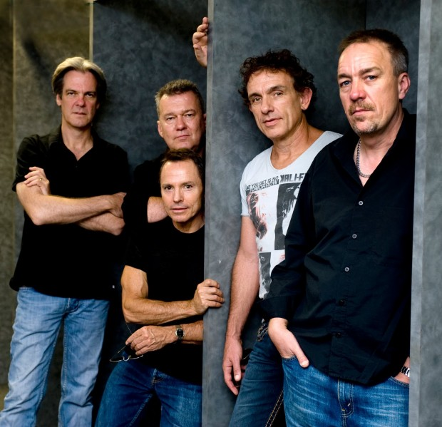 Cold-Chisel-pic-by-Greg-Weight-Pic