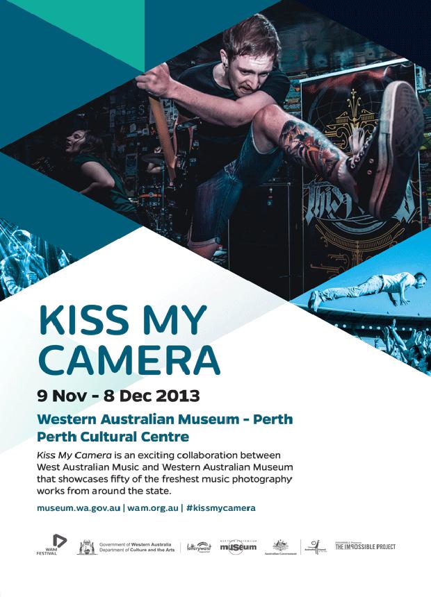 KMC_A3-Poster_PRINT_v2-600