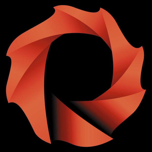Rev-generic-logo
