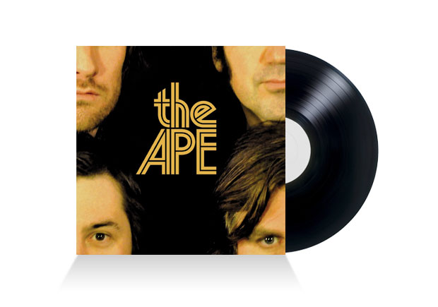 the-ape