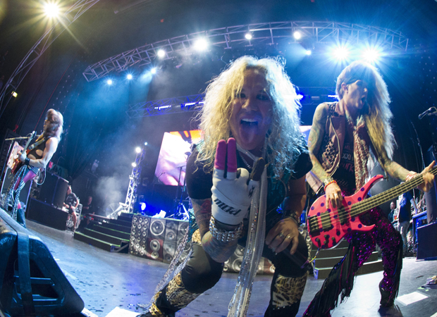 steel_panther_metro_perth_wyliepic_12_13_031_ (2)