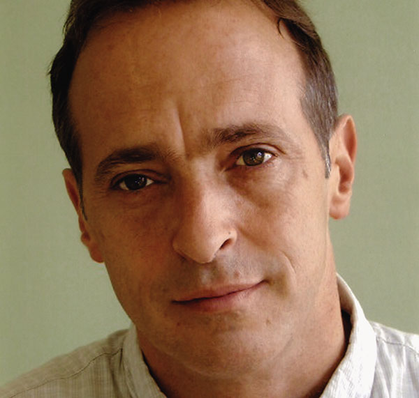 Sedaris-hi-res-(color-credit-Hugh-Hamrick)