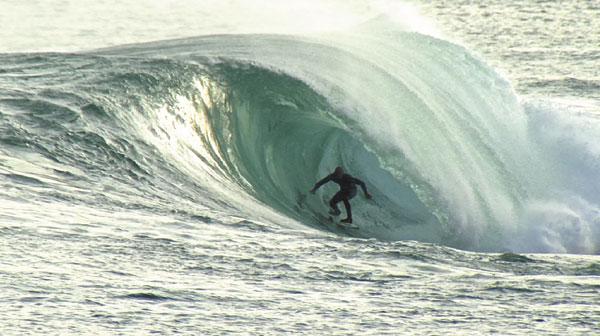 Australian-Surf-Movie-Festival
