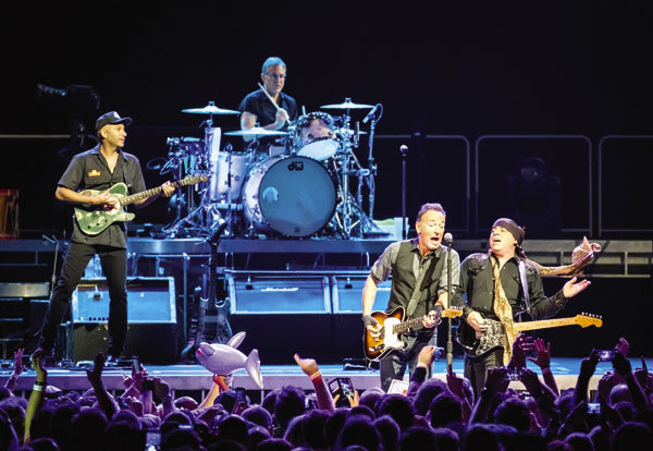 Bruce-Springsteen-2
