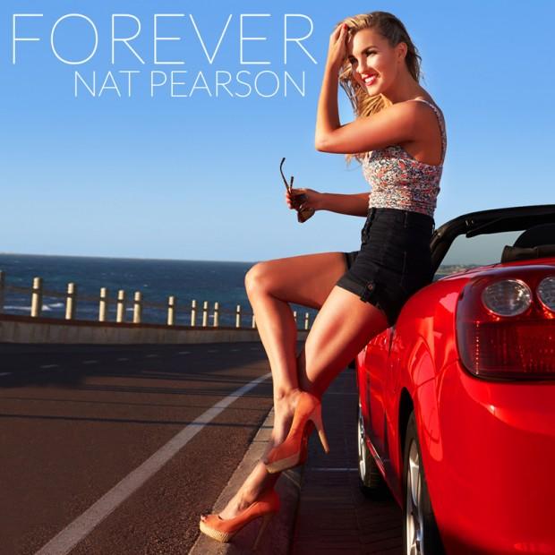 NataliePearson