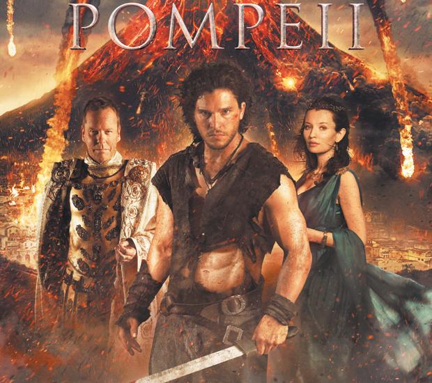 Pompeii_A4 Poster_RGB