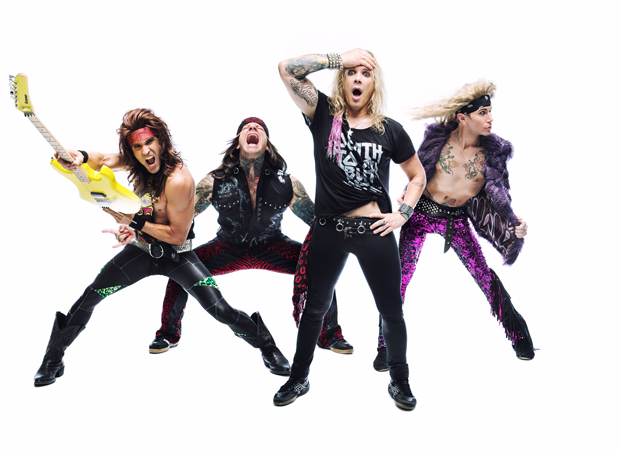 Steel_Panther_Main2013_(by_David_Jackson)_lo Res