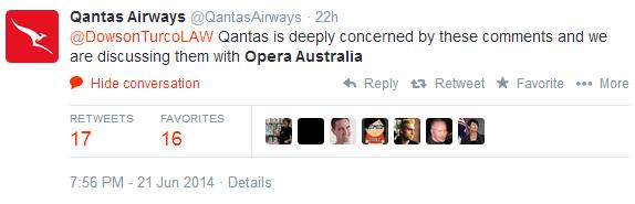 qantas_OA