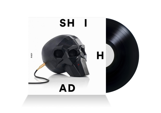 shihad