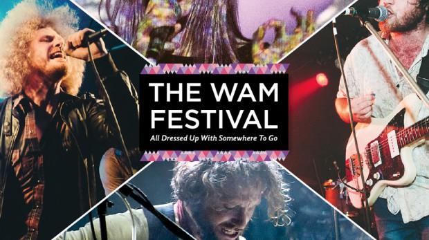 WAM_Fest_2014
