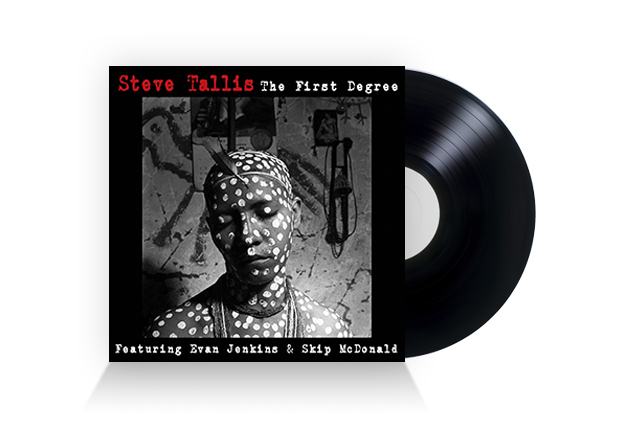 steve_tallis