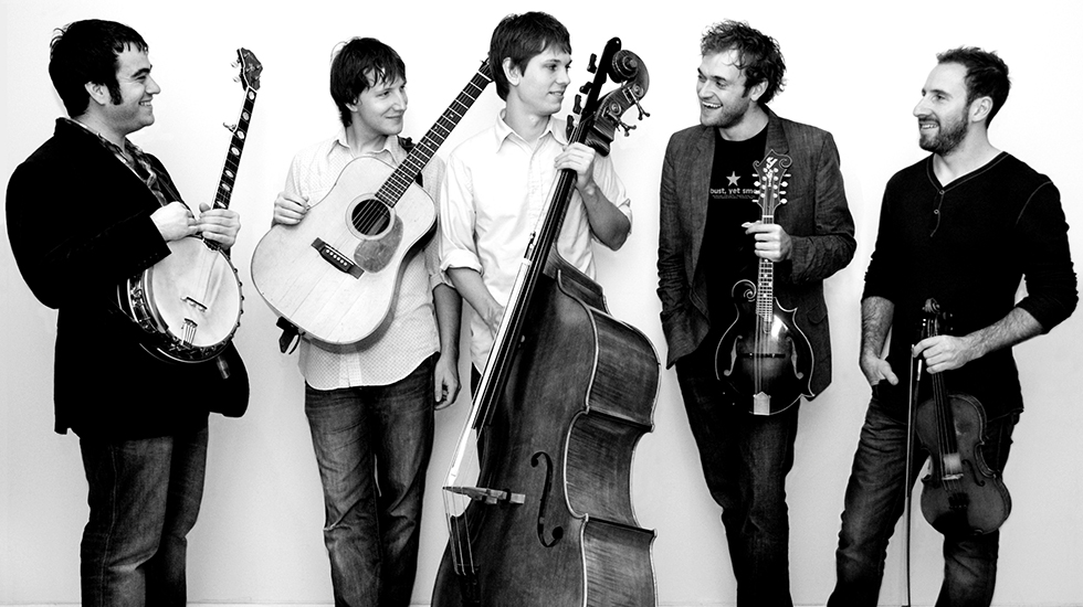 2008_Punch_Brothers_-_credit_Cassandra_Jenkins_SMALL_for_website-1